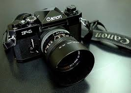 Canon_F-1.png