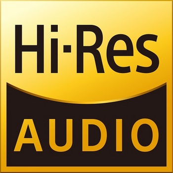 Hi-Res Logo.jpg