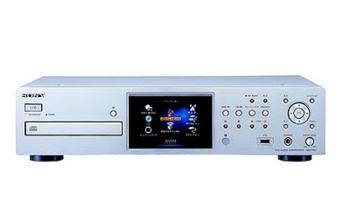 NAC-HD1-2.png
