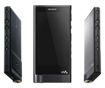 NW-ZX2-6.jpg