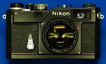 Nikon S 3-1.jpg