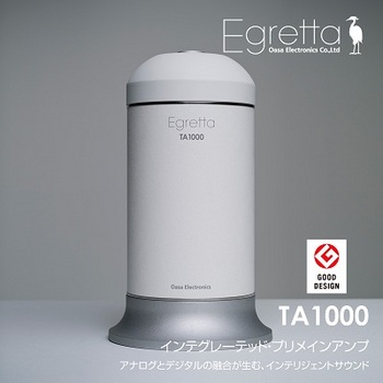 TA-1000-2.jpg