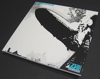 Zepp-UK-1st.jpg