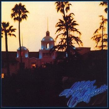 hotel california.jpg