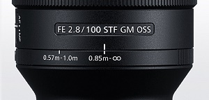 original_SEL100F28GM_macro-ring.jpg