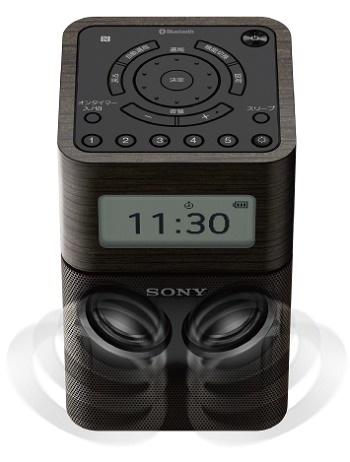 original_SRF-V1BT_speaker.jpg