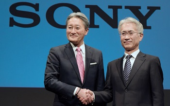 2_TOP_of_SONY.jpg
