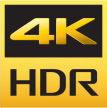 4K-HDR.jpg