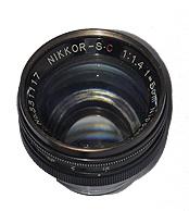 50mm_f1.4.jpg