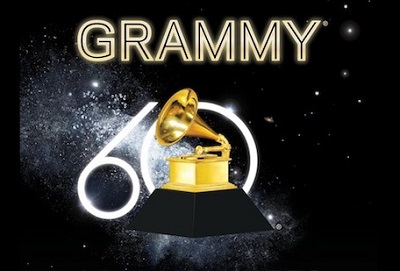 60th_Grammy.jpg