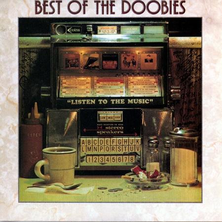 Best of Doobies.jpg