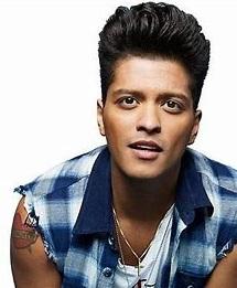 Bruno_Mars.jpg