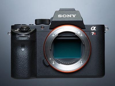 α7RⅡ_No Lens View.jpg