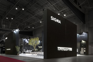 CP+2017_SIGMA.jpg