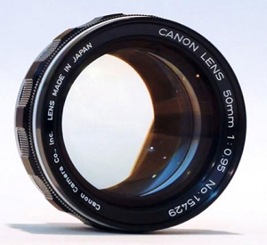 Canon-50mm-f0_95.png