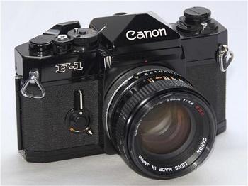 Canon-F1.jpg