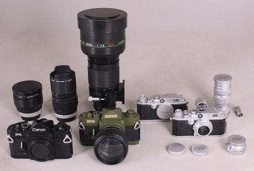 Canon_Gacha-1.jpg
