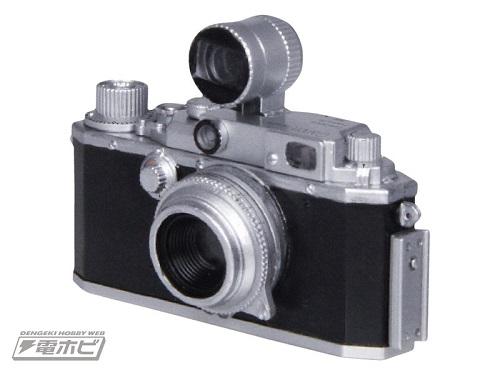 Canon_Gacha-5.jpg