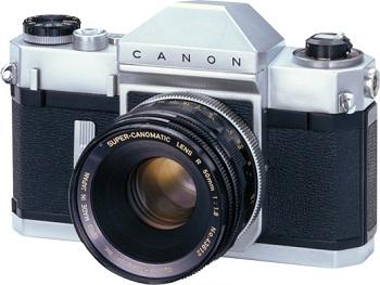 Canon_RP.jpg