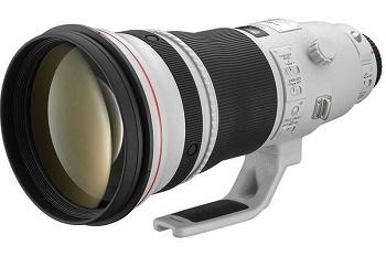Canon_ef-400mm-f2.jpg