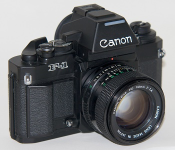 Canon_new_f1_r.jpg