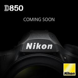 D850-1.jpg