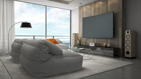 4Kテレビのある部屋.jpg