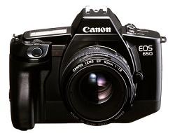EOS650-2.jpg
