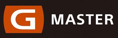 G-MASTER-lenses-logo.jpg