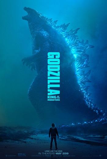 Godzilla2019-1.jpg