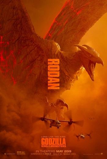 Godzilla2019-2.jpg