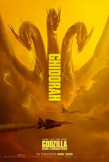 Godzilla2019-4.jpg
