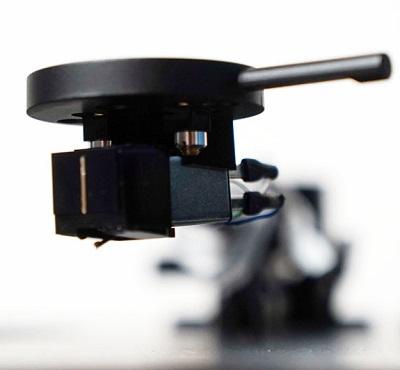 HX500-2.jpg