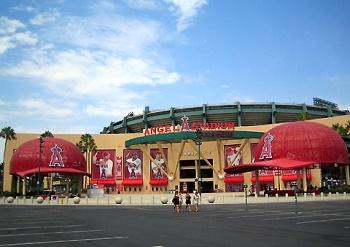 LA_Angels Stadium.jpg