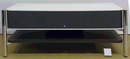 LSPX-A1-5.JPG