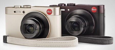 Leica_C-4.jpg