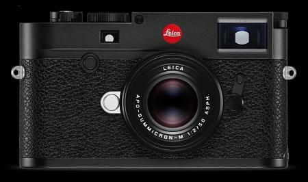 Leica_M10-3.jpg