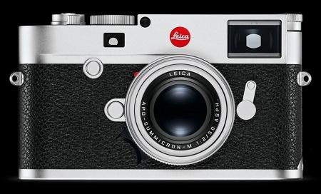 Leica_M10-4.jpg