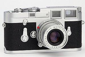 Leica_M3.jpg