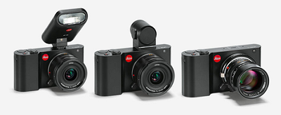 Leica_TL-1.png