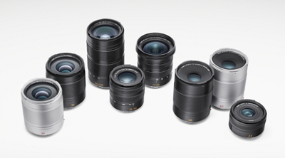 Leica_TL-2.png