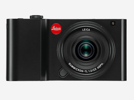 Leica_TL-3.png