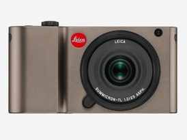 Leica_TL-5.png