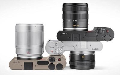 Leica_TL-7.jpg