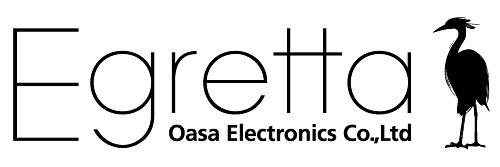 Logo_Egretta.jpg