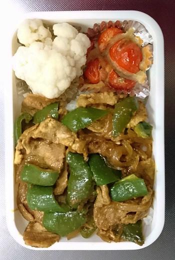 Lunch_Box-52.JPG