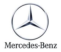 Mercedes_logo.jpg