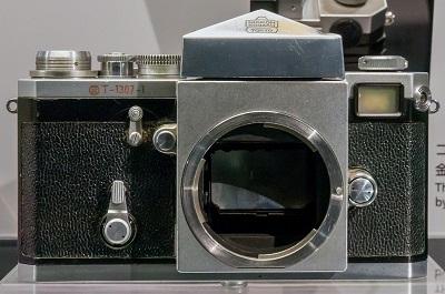 NikonFPrototype.jpg