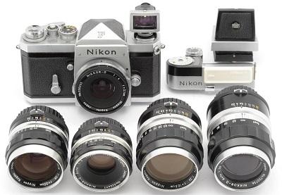 Nikon_F_System-1.jpg
