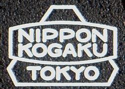 Nikon_Musiun-3.jpg